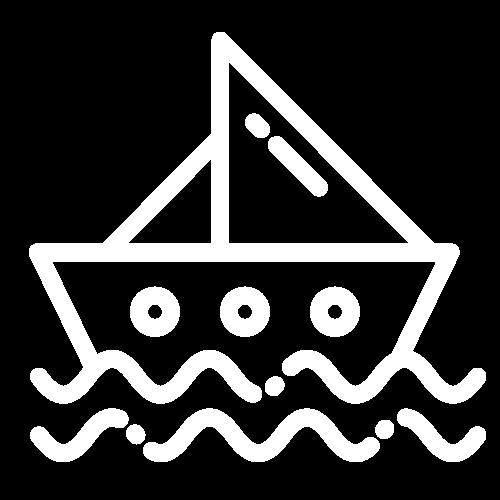 Båtalarm