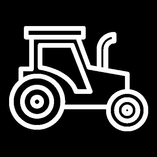 Landbruksalarm