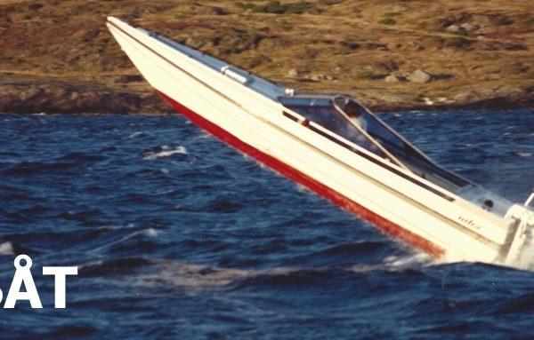 Finn Båten