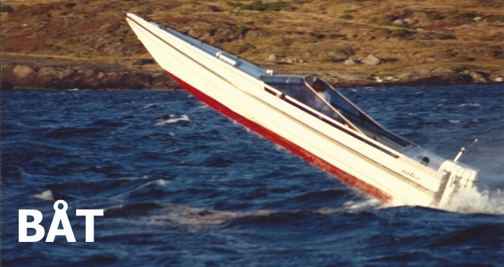 finn posisjon på kart Finn Båten   Hanor AS finn posisjon på kart