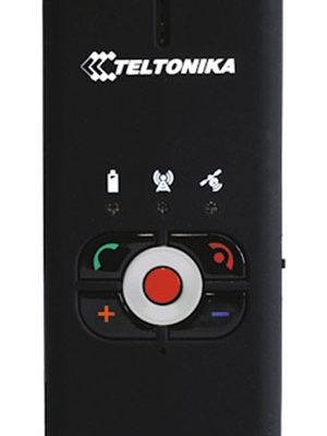 TELTONIKA GH-3000